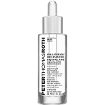 Peter Thomas Roth Oilless Oil (100% Purified Squalane) (1.0 fl oz / 30 ml)