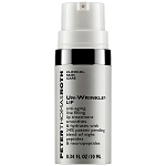 Peter Thomas Roth Un-Wrinkle Lip (0.34 fl oz)