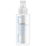 Peter Thomas Roth AHA/BHA Acne Clearing Gel (100 ml / 3.4 fl oz)