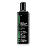 Peter Thomas Roth Irish Moor Mud Cleanser (250 ml / 8.5 fl oz)