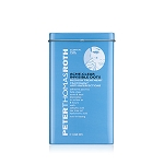 Peter Thomas Roth Acne-Clear Invisible Dots (72 Clear Dots)