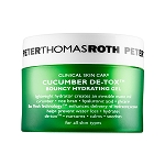Peter Thomas Roth Cucumber De-tox Bouncy Cream (1.7 oz)