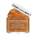 Peter Thomas Roth Pumpkin Enzyme Mask (150 ml / 5.0 fl oz)