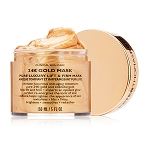 Peter Thomas Roth 24K Gold Mask (150 ml / 5 fl oz)