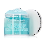 Peter Thomas Roth BLUE MARINE ALGAE Mask (5 oz)