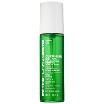 Peter Thomas Roth Cucumber De-Tox Balancing Essence Water Mist (100 ml)