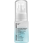 Peter Thomas Roth Water Drench Hyaluronic Cloud Serum (30 ml / 1.0 fl oz)