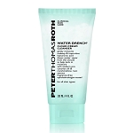 Peter Thomas Roth Water Drench Cloud Cream Cleanser (120 ml / 4.0 fl oz)