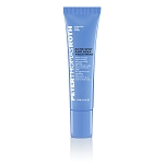 Peter Thomas Roth Acne Spot And Area Treatment (15 ml / 0.5 fl oz)