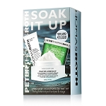 Peter Thomas Roth Soak It Up 3-Piece Deep Hydration & De-Tox Kit ($101 value)