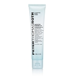 Peter Thomas Roth Water Drench Cloud Cream Cleanser [Travel Size] (57 ml / 2.0 fl oz)