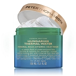 Peter Thomas Roth Hungarian Thermal Water Mineral-Rich Atomic Heat Mask (150 ml / 5.1 fl oz)