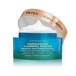 Peter Thomas Roth Hungarian Thermal Water Mineral-Rich Moisturizer (50 ml / 1.7 fl oz)