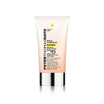 Peter Thomas Roth Max Mineral Naked Broad Spectrum SPF 45 UVA/UVB Protective Lotion (50 ml / 1.7 fl oz)
