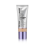 Peter Thomas Roth Skin To Die For Mineral-Matte CC Cream SPF 30 (30 ml / 1.0 fl oz) (All Varieties)