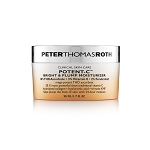 Peter Thomas Roth Potent-C Bright & Plump Moisturizer (50 ml / 1.7 fl oz)