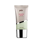 PUR Correcting Primer Redness Reducer (1.0 oz / 30 ml)