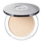 PUR 4-in-1 Pressed Mineral Makeup Foundation Broad Spectrum SPF 15 (0.28 oz / 8 g) (All Varieties)