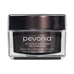 Pevonia POWER REPAIR AGE CORRECTION marine collagen cream (1.7 oz / 50 ml)