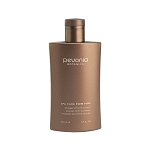 Pevonia Aqua Gel Foam Cleanser (6.8 oz / 200 ml)