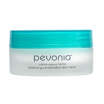 Pevonia Balancing Combination Skin Cream (1.7 oz / 50 ml)