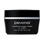Pevonia Lumafirm Repair Cream Lift & glow (1.7 oz / 50 ml)