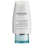 Pevonia Problematic Skin Care Cream (1.7 oz / 50 ml)