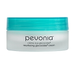 Pevonia Renewing Glycocides Cream (1.7 oz / 50 ml)