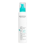Pevonia Sensitive Skin Cleanser (6.8 fl oz / 200 ml)
