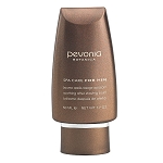 Pevonia Soothing After Shave Balm (1.7 oz / 50 ml)
