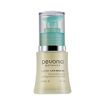 Pevonia Soothing Propolis Concentrate (1 fl oz / 30 ml)