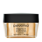 Pevonia Stem Cells Phyto-Elite Intensive Cream (1.7 oz)