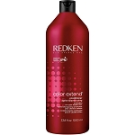 REDKEN Color Extend Conditioner (33.8 fl oz / 1000 ml)