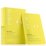 Rodial Bee Venom Micro-Sting Patches (4 x sachets of 2 patches)
