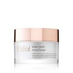 Rodial Rose Gold Moisturiser (50 ml / 1.7 fl oz)