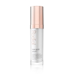 Rodial Rose Gold Serum (30 ml / 1.01 fl oz)