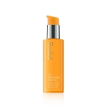 Rodial Vit C Brightening Cleanser (135 ml / 4.6 fl oz)