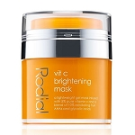 Rodial Vit C Brightening Mask (50 ml / 1.7 fl oz)