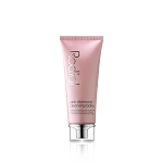 Rodial Pink Diamond Cleansing Balm (100 ml / 3.4 fl oz)