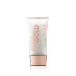 Rodial Rose Gold Hand Cream (40 ml)