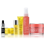 Rodial Dragon's Blood Hyaluronic Night Cream + AMZ GWP (set)