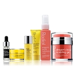 Rodial Dragon's Blood Sculpting Gel + AMZ GWP (set)