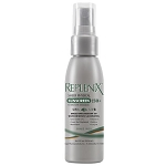 Replenix Sheer Physical Sunscreen SPF 50+ (4 fl oz / 118.3 ml)