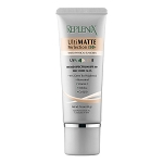 Replenix UltiMATTE Perfection SPF 50+ Tinted Physical Sunscreen (1.5 oz / 42.5 g)