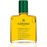 Rene Furterer COMPLEXE 5 regenerating plant extract (50 ml / 1.69 fl oz)