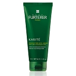 Rene Furterer KARITE intense nourishing mask (tube) (100 ml / 3.38 fl oz)