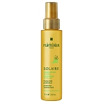 Rene Furterer SOLAIRE protective summer fluid (100 ml / 3.38 fl oz)