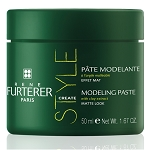 Rene Furterer Modeling Paste (50 ml / 1.67 oz)