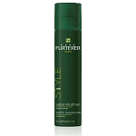 Rene Furterer VEGETAL Finishipng Spray (300 ml / 8.7 oz)