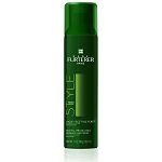 Rene Furterer VEGETAL Strong hold Finishing Spray (travel size) (3 oz / 85 g)